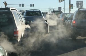CARB | California Air Resources Board | Emissions