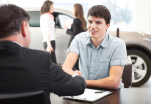 Automotive Service Advisor Training  Salary  Job Description