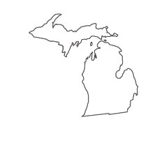 motorcycle mechanic schools and salary in michigan mi Service Technician Resume Objective the state of michigan has be e